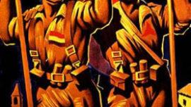 la_guerre_d_espagne_les_brigades_internationales_5.jpg
