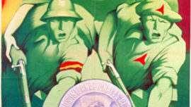 la_guerre_d_espagne_les_brigades_internationales_6.jpg