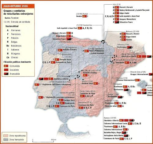 la_guerre_d_espagne_les_brigades_internationales_8.jpg