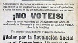 la_guerre_d_espagne_les_contradictions_de_la_cnt__3.jpg