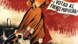 la_guerre_d_espagne_madrid_invincible_et_le_parti_communiste_d_espagne_1.jpg