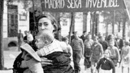 la_guerre_d_espagne_madrid_invincible_et_le_parti_communiste_d_espagne_3.jpg