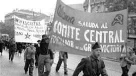 la_guerre_d_espagne_madrid_invincible_et_le_parti_communiste_d_espagne_7.jpg