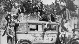 la_guerre_d_espagne_madrid_invincible_et_le_parti_communiste_d_espagne_8.jpg
