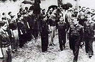 le_front_populaire_face_aux_menees_fascistes_et_au_coup_de_force_militaire_1.jpg