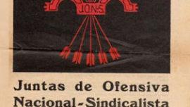 le_front_populaire_face_aux_menees_fascistes_et_au_coup_de_force_militaire_8.jpg