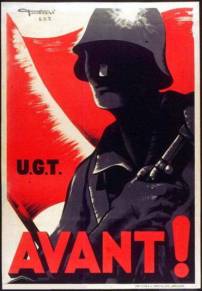 programme_unite_d_action_ugt_cnt_18.jpg