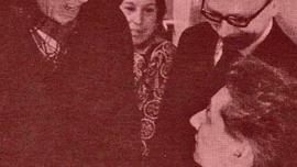 bob_claessens_et_roger_somville_fevrier_1970.png