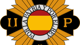 logo_union_patriotica_esp.png