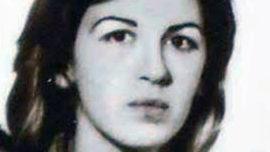 Anna-Maria Mantini