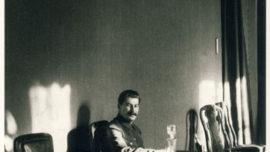 les_amities_belgo-sovietiques_commemorent_le_xxviie_anniversaire_de_l_urss.jpg
