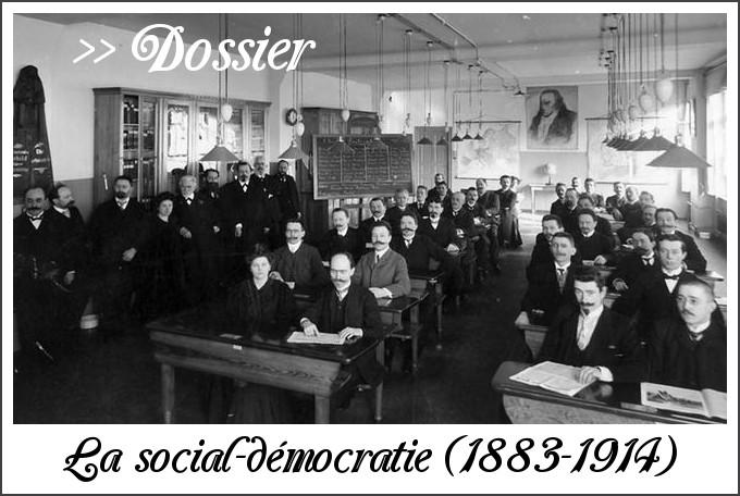 social-democratie-ecole-du-parti.jpg
