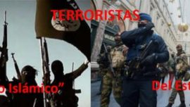 terroristas-620x194.jpg