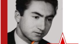 Akram Yari-étoile rouge
