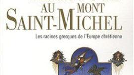 aristote_au_mont_saint-michel.jpg