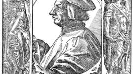 averroisme_latin_-_ibi_statur_3.jpg