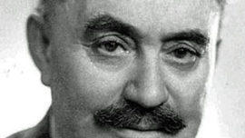 georgi-dimitrov-3.jpg