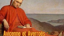 karl_marx_sur_aristote_et_contre_la_du_monde_3.jpg