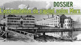 la_domination_du_capital_financier_2.jpg