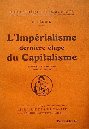 lenine_et_la_notion_d_imperialisme_-_la_genese_de_l_analyse_1.jpg