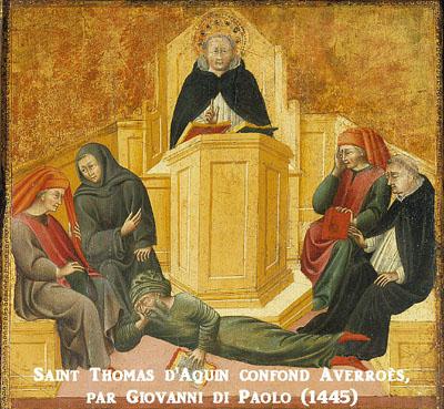 saint_thomas_d_aquin_confond_averroes_par_giovanni_di_paolo_1445_.jpg
