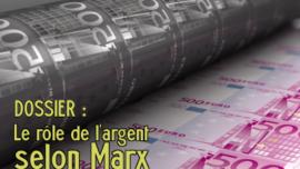 socialisation_de_la_production_et_role_des_banques_3.png