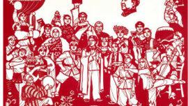 journal-communism-01-2.jpg