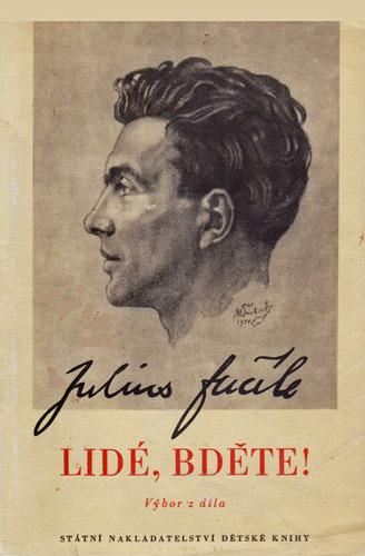 julius_fucik-vlide_bdete_.jpg