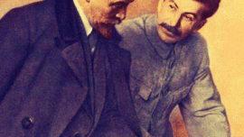 lenine-staline-51.jpg