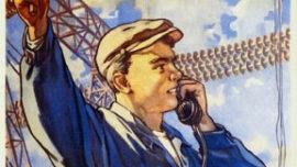planification_sovietique_-_exemple_de_l_electrification-5.jpg