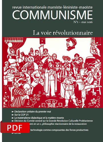 revue-communisme-01-51e4e.jpg