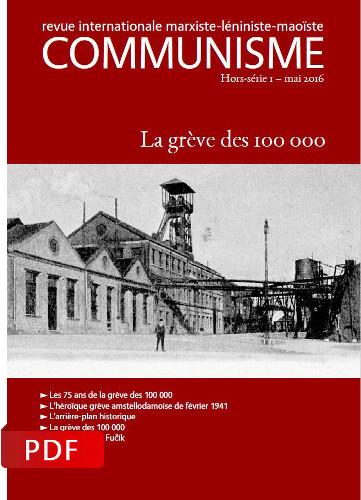 revue-communisme-hs-01.jpg