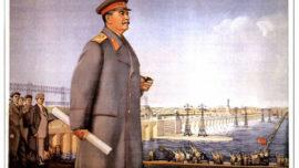 staline-205.jpg