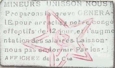 greve_100000_france_1.png