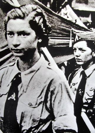 miliciennes_communistes-guerre_espagne.png
