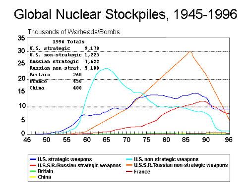 le_m_d_et_le_nucleaire_civil_et_militaire--5.jpg