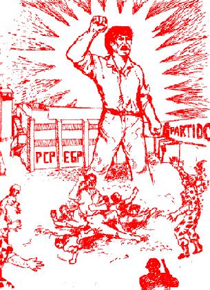 genocide-86.png