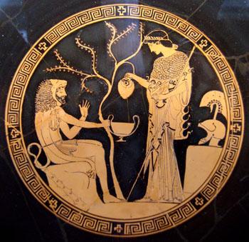 atenea-heracles.jpg