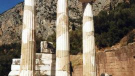 grece-antique-7.jpg