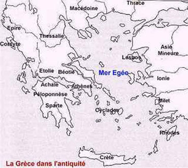 grece-dans-antiquite.jpg