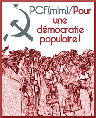 pour-une-democratie-populaire-femmes.jpg