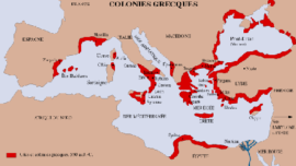colonies-grecques.png