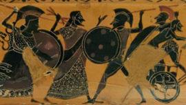 antiq-grec-13.jpg