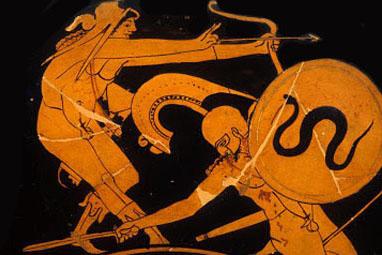 antiq-grec-14.jpg
