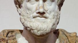 aristote-7.jpg