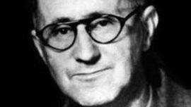 Bertolt Brecht-Pour la défense de la culture-4