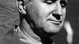 Bertolt Brecht-Pour la défense de la culture-5