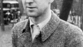 Bertolt Brecht-Pour la défense de la culture-2