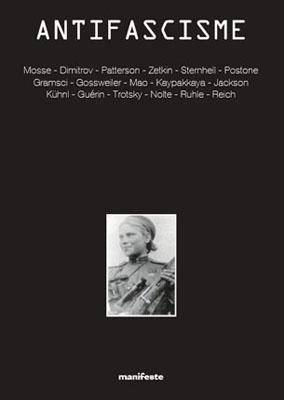 brochure-antifascisme-2.jpg