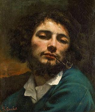 courbet-autoportrait-homme-a-la-pipe.jpg